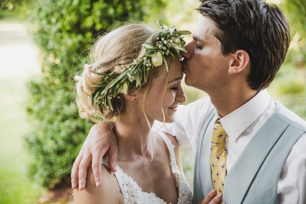 wedding headband, wedding accessories