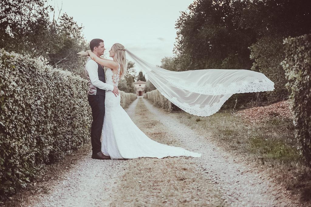 wedding veils, cathedral veil, chapel veil